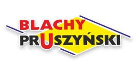 Металлочерепица Blachy Pruszynski (Прушински)