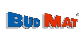 Металлочерепица BudMat
