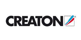 Керамическая черепица Creaton