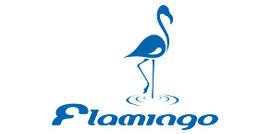 Водосточная система Flamingo (Фламинго)