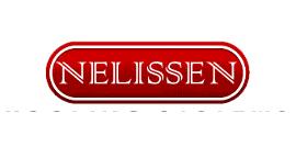 Водосточная система NELISSEN