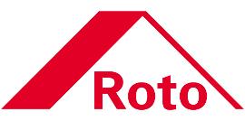 Мансардные окна Roto (Рото)